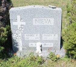 George R. Nieva