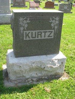 John F Kurtz