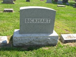 Catherine <i>Kurtz</i> Bickhart