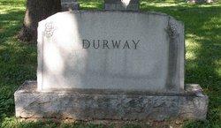 Joseph A. Durway