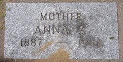 Anna Eugenia Beilke