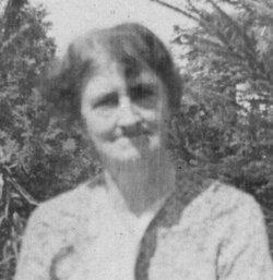 Margaret Agnes <i>Cooke</i> Weyerhaeuser