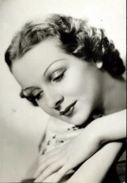 Louise Arthur