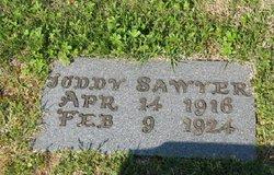 Juddy Sawyer