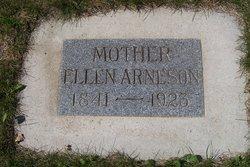 Ellen Arneson