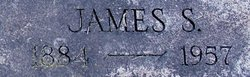 James Stuart Ainslie, Jr