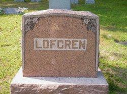Edward Lofgren