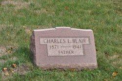 Charles L. Blair
