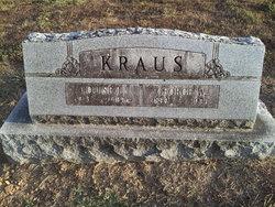 George W Kraus