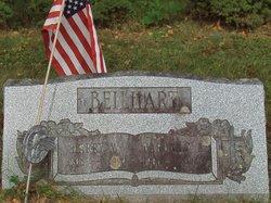 Harry William Beilhart
