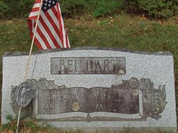 Barbara B. Beilhart
