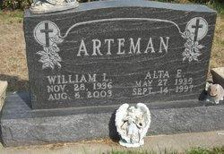 William L. Arteman