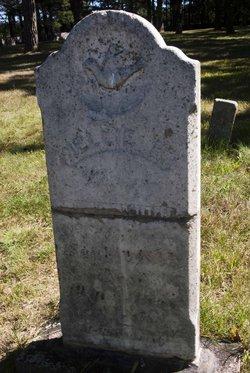 Nellie B Ward