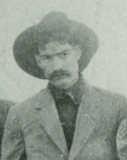 James Elbert Collins, Sr