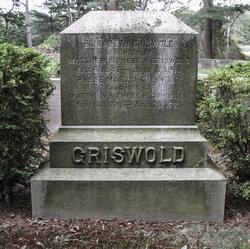 Elizabeth Griswold