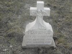 Edward Florence