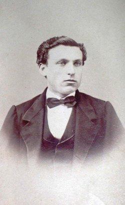Nathan Berliner