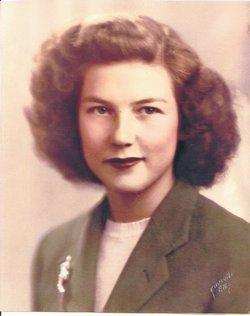 Doris M. <i>Briskey</i> Foster