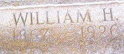 William Henry Matzen
