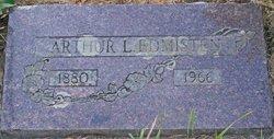 Arthur L. Edmisten