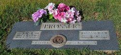 Tim R Prosser