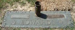 William Floyd Edwards, Jr