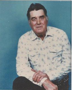 Edgar W Bell