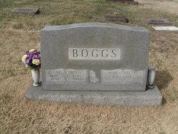 Jesse Jay Mayo Boggs