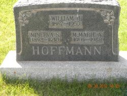 William Henry Hoffman
