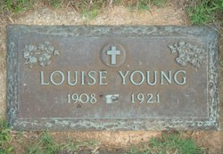 Louise Young