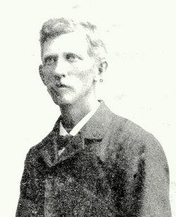Joseph Marion Lieurance