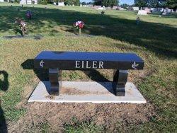 Joseph Oliver Eiler, Jr