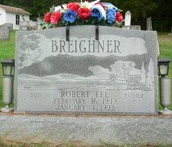 Robert Lee Breighner