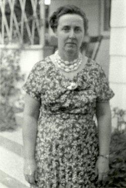 Eleanor Rose Ella <i>Wadel</i> Troupe