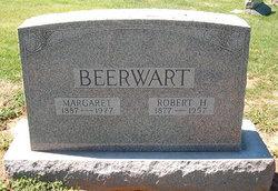 Robert Henry Beerwart