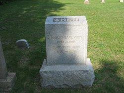 Robert Earl Aken