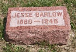 Jesse Barlow