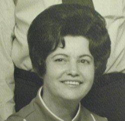 Margaret Louise <i>Rosenbaum</i> Payne