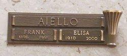 Elisa Aiello