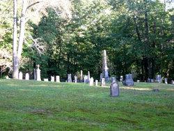 Bingo Cemetery