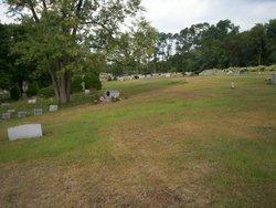 Pittston City Cemetery