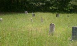 Mount Carmel Methodist Church Cemetery