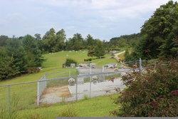 Tallulah Falls Cemetery
