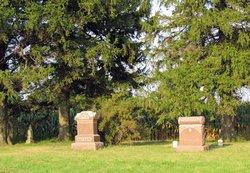 Bethany-Moland Cemetery