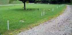 J. H. Wilson Memorial Park