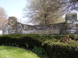 Highview Memorial Gardens