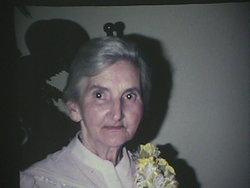 Addie Beatrice <i>Culbertson</i> Center