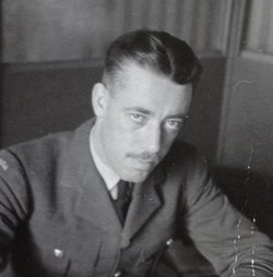 Pvt Walter Frederick Dicks