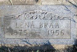Lena Braa