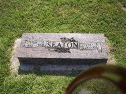 George R Seaton